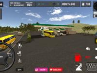 Brasil Bus Simulator