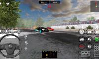 IDBS Japan Drift Racing