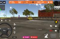 IDBS Pickup Simulator